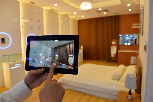 http://www.smarthome.com.vn/documents/10192/65019/2.jpg?t=1406860076478