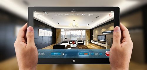 http://www.smarthome.com.vn/documents/10192/52478/06_SmartHome_TimesCity.jpg?t=1400533333808